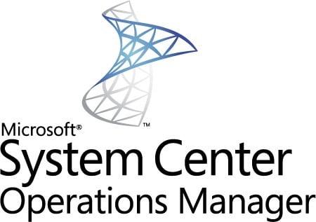 Microsoft System Center Operations Manager 2007 R2 ve 2012 için Free Management Packs