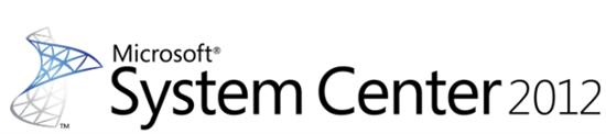 System Center 2012 Service Pack 1 ile Gelen Yenilikler