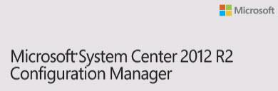 SCCM 2012 ve SCCM 2012 R2 Port Listesi